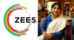 India's ZEE5 Offers Rich Content to Celcom Customers via Apigate's Direct Carrier Billing API