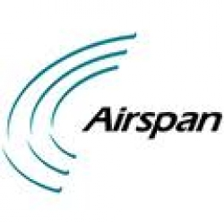 Airspan Demos SDN Based Small Cell Backhaul Solution