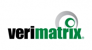 Verimatrix Buys Genius Digital's MiriMON Client Data Collection Technology