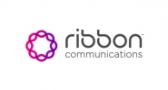 Genband, Sonus Merge to Become 'Ribbon Communications'