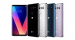 New LG's V30 First Smartphone to Support T-Mobile's 600MHz LTE Network