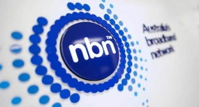 nbn Hits 1Gbps on First DOCSIS 3.1 Trial