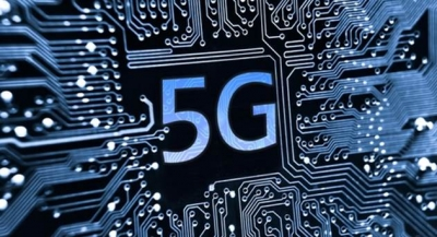Smartphones that Support 5G are Not Expected until 2019, says GlobalData