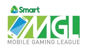 Smart Communications Kicks Off Mobile Gaming Tournament