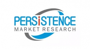 Cloud Orchestration Market is Projected to Cross $20B by 2025 - Persistence Market Research