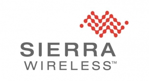 Sierra Wireless Boosts Position in IoT Pure-Play with Acquisition of Numerex