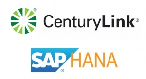 CenturyLink to Deliver SAP HANA Cloud Services to Enterprises in APAC from Singapore and India DCs