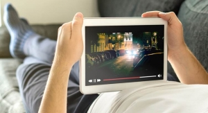 Telkomsel Partners with Accedo to Enhance New OTT TV Service