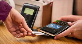T-Mobile Partners with TSYS to Launch Mobile POS Payments Service