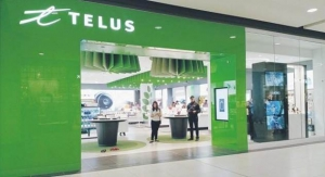 TELUS, Huawei Deploy Live 3GPP-based 5G Point to Multipoint Network