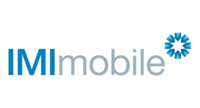 Telenor Group Selects IMImobile Cloud Digital Service Delivery Platform