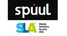 India's Spuul Taps SLA Digital's Carrier Billing to Expand Across the Middle East and Asia