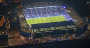 Ericsson Wins Small Cell as a Service Deal from Chelsea FC