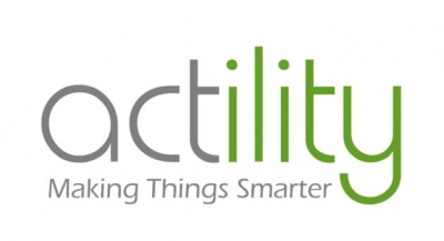 IoT Startup Actility Partners Macnica Networks to Offer IoT/M2M Service Platform in Japan
