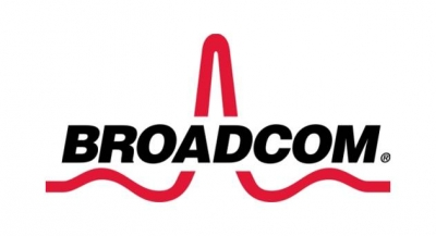 Broadcom Unveils Purpose-built Ethernet Switch for 5G Fronthaul Networks