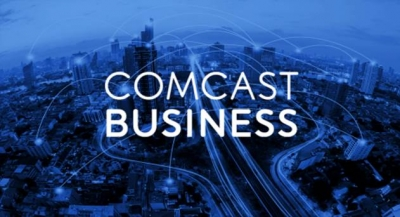 Comcast Business Partners Versa Networks for SD-WAN Beta Trial