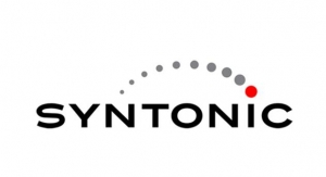 After Partnering AT&T, Syntonic Freeway Now Available for Verizon Wireless' Sponsored Data Services
