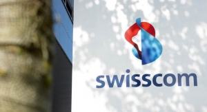 Swisscom Showcases 800Mbps with 4CA, 4×4 MIMO and Advanced 256-QAM