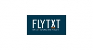 America Movil Deploys Flytxt's Analytics and Marketing Automation in 6 Markets in Central America