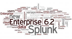 Splunk Enterprise 6.2 Big Data Platform Makes User Onboarding Easier & Analytics Intuitive