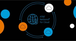 Google Cloud Platform Joins AT&T NetBond; G-Suite Available Through AT&T Collaborate for Business Customers