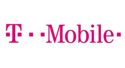 T-Mobile Fires Up 28 GHz Outdoor 5G Commercial Radio on Air with Nokia and Intel