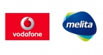 Vodafone Malta, Melita to Merge Into Fully Integrated Provider