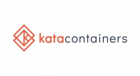 Intel and Hyper Partner OpenStack to Launch Open Source Kata Containers