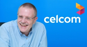Bringing Digitalization to the Telco Forefront: The Celcom Transformation Story