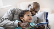 BT Launches G.Fast and FTTP Plans with a 100Mbps Guarantee
