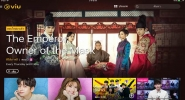 PCCW's OTT Platform Viu Launches in Thailand in Partnership with AIS