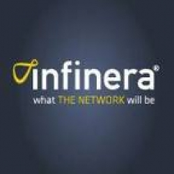 Telefónica I+D Partners Infinera on SDN Based Network-as-a-Service