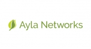 IoT Platform Startup Ayla Networks Secures $60 million