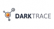 AI Cyber Security Startup Darktrace Raises $75 Million in Funding