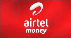 Airtel Payments Bank Tie-Up with Spencer's Retail for Digital Payments