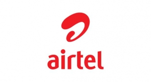 Airtel to Roll Out 9500 New Sites, 4000 km of Optic Fiber in MP, Chattisgarh