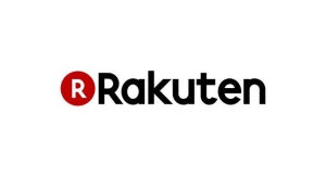 Rakuten Set to Become Japan's 4th Mobile Operator; Partners Electric Utilities for Base Station Infra