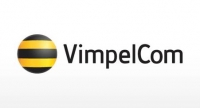 VimpelCom adds Twitter to its Strategic Social Media Partnerships