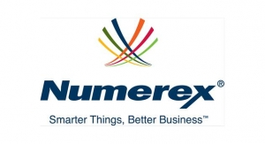 Sierra Wireless Completes $107M Deal to Acquire Numerex