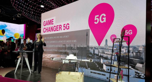 Magyar Telekom Launches its First Standard 5G Test Station using 3.7 GHz Spectrum