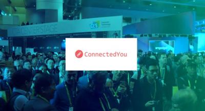 We.Stream Launches Worldwide Corporate Shared Data Bundle