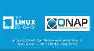 Bell Canada First to Deploy Open Source ONAP in Production