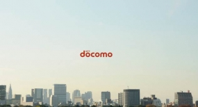 NTT DOCOMO Develops Multi-Profile SIM for International Roaming