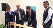 Liberty Global's Telenet Opens Innovation Center for IoT and 5G in Brussels