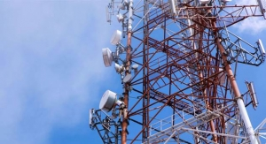 Tillman to Build Hundreds of Joint Cell Towers for AT&T and Verizon