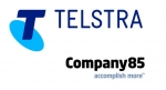 Telstra Buys UK-based Technology Services Consulting Firm Company85