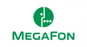 MegaFon Partners Russian Railways to Develop Onboard Mobile Services and IoT