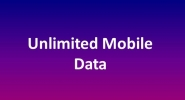Telstra, Vodafone Follow Optus to Launch Unlimited Mobile Data Plans