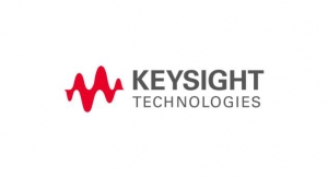 China Telecom Picks Keysight to Perform 5G RF Modelling and Simulation