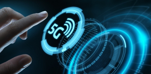 What Are the Technology Requirements for 5G?